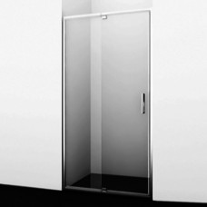 Душевая дверь в нишу Wasser Kraft Berkel 48P05 120x200