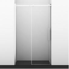 Душевая дверь в нишу Wasser Kraft Alme 15R 120x200