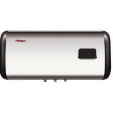 Водонагреватель накопительный электрический Thermex Flat Diamond Touch ID 80 H
