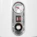 Водонагреватель накопительный электрический Thermex Round Plus IR 100 V