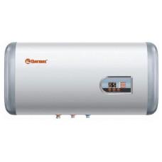 Водонагреватель накопительный электрический Thermex Flat Plus IF 80 H