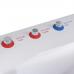 Водонагреватель накопительный электрический Thermex Flat Plus IF 50 H