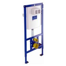 Система инсталляции Villeroy Boch для унитазов (9224 6100)