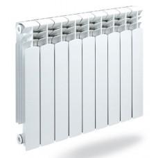 Радиатор FIRENZE FH 500/70 алюминиевый
