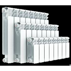 Радиатор биметалический RIFAR B 200/90 1 секция