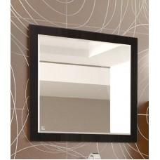Зеркало Style Line Сакура 60 венге