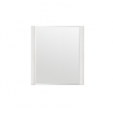 Зеркало Style Line Лотос 60