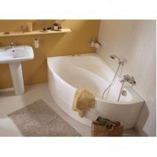Акриловая ванна Santek Гоа 150*100 L