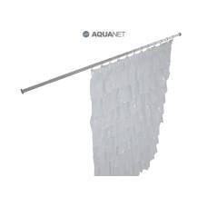 Карниз для ванны Aquanet прямой 170