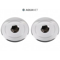 Гидромассаж для ног Aquanet (2 форсунки)