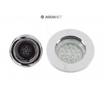 Подсветка для ванны Aquanet