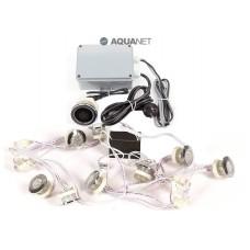 """Подсветка для ванны Aquanet """"Звездный дождь"""""""