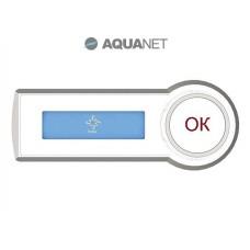 Пульт для ванн Aquanet PR9871, с г/м