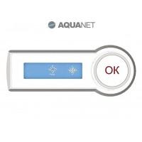 Пульт для ванн Aquanet PR9872, с г/м, с а/м