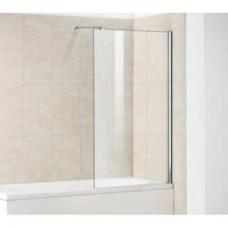 Шторка для ванны RGW SC-51 Прозрачное 80 (80 x 150)