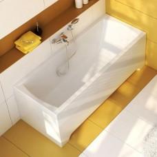 Ванна Ravak Classic 160x70 C531000000