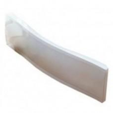 CZ51000A00 Передняя панель A для ванны MAGNOLIA 170 белая.