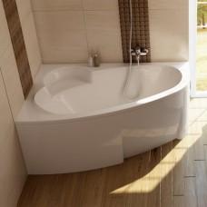 Ванна Ravak Asymmetric 170x110 L C481000000