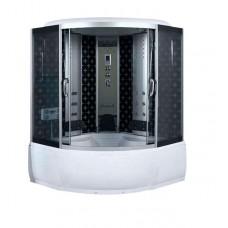 Душевая кабина River TEMZA 150/150/55 TH баня