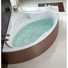 Ванна акриловая  Cersanit Venus 140*140