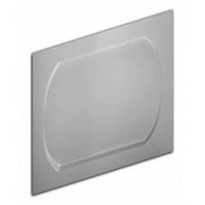 Торцевая панель Kleo 160x75