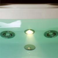 Подсветка Triton подводная