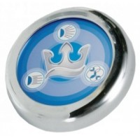 Электронный пульт Triton на борт ванны
