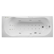 Ванна акриловая 1 Marka ЛИБРА (Libra). - 170*70