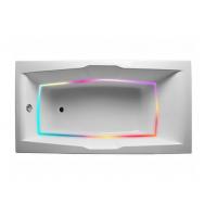 Контурная RGB-подсветка