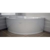 Панель для ванны Радомир Алари