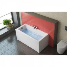Ванна акриловая Cersanit Lorena 140x70 см