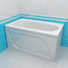 Ванна акриловая Triton Стандарт 120*70