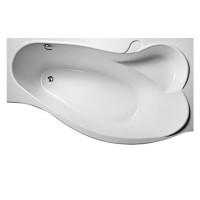 Ванна акриловая 1 Marka Gracia 160x95 правая