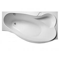 Ванна акриловая 1 Marka Gracia 150x90 правая