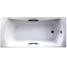 Ванна акриловая 1Marka Agora 170x75