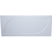 Экран для ванны Triton Стандарт (1,2 м)