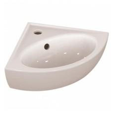 Раковина для ванной Ideal Standart Ecco W420201