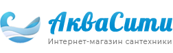 """Интернет-магазин сантехники """"АкваСити НН"""""""