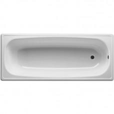 Ванна Blb Universal HG 150x70 3,5 mm без отверстий для ручек
