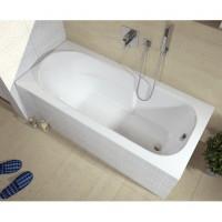 Акриловая ванна Riho Columbia 140x70 BA0500500000000