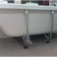 Ножки VitrA Neon 59990228000