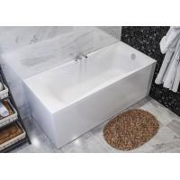 Ванна Астра-Форм Вега 170х70, литой мрамор