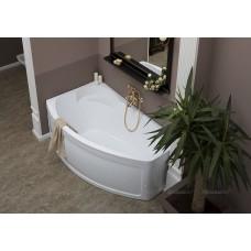 Акриловая ванна Aquanet Sofia 170x100 L