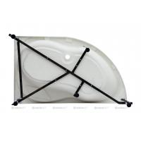 Каркас сварной для акриловой ванны Aquanet Jamaica 160x110