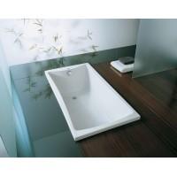 Акриловая ванна Kolpa San Accordo 140x70