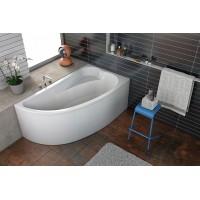 Акриловая ванна Kolpa San Calando 160x90 L