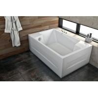 Акриловая ванна Kolpa San Nabucco 190x120