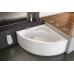 Акриловая ванна Kolpa San Royal 130x130