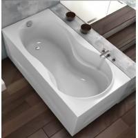Акриловая ванна Kolpa San Vanessa 180x90
