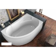 Акриловая ванна Kolpa San Voice 150x95 L